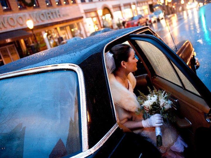 Tmx 1357163729545 0010 Jim Thorpe, PA wedding photography