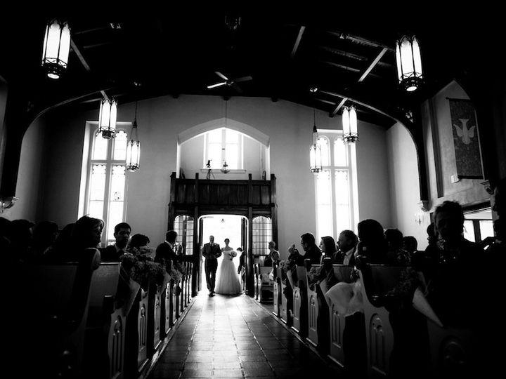 Tmx 1357163734211 0011 Jim Thorpe, PA wedding photography