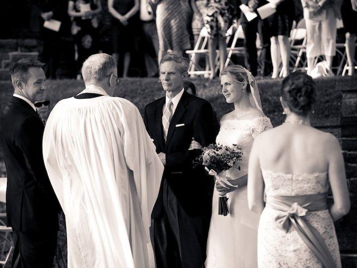 Tmx 1357163739873 0012 Jim Thorpe, PA wedding photography