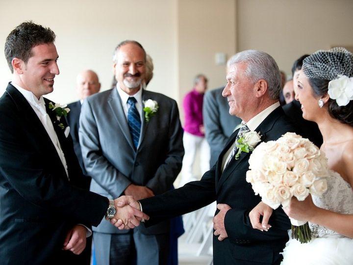 Tmx 1357163745182 0013 Jim Thorpe, PA wedding photography