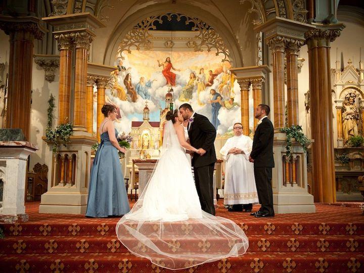 Tmx 1357163758063 0016 Jim Thorpe, PA wedding photography