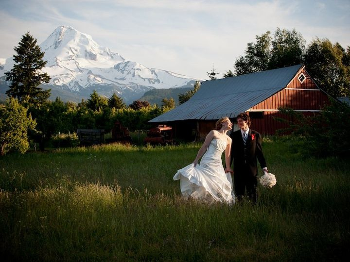 Tmx 1357163771684 0022 Jim Thorpe, PA wedding photography