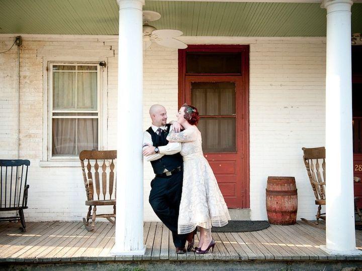 Tmx 1357163777803 0024 Jim Thorpe, PA wedding photography