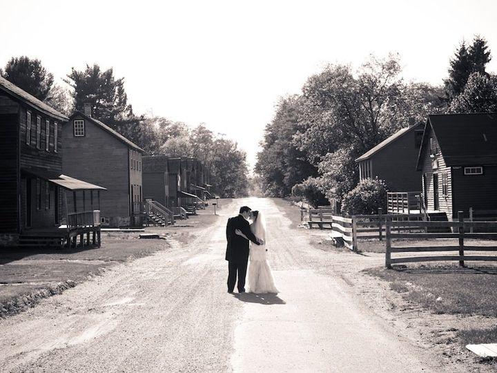 Tmx 1357163785177 0025 Jim Thorpe, PA wedding photography