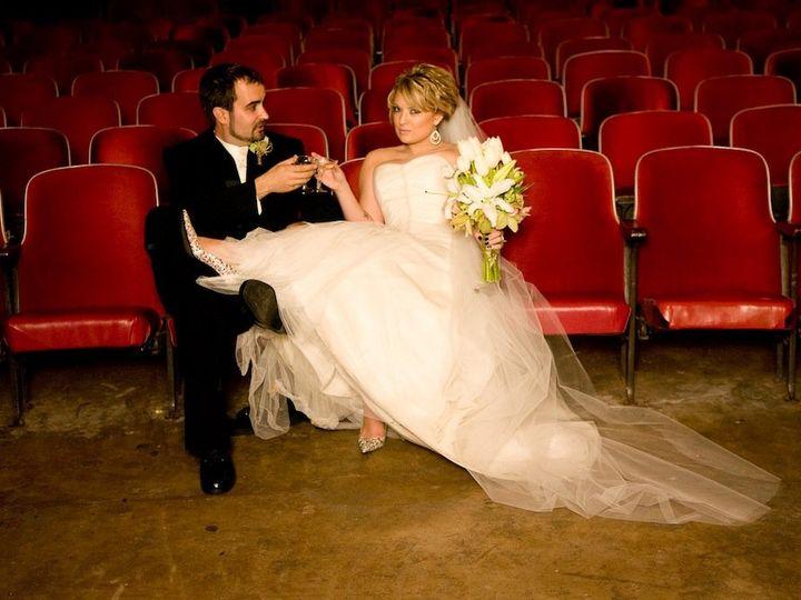 Tmx 1357163790723 0026 Jim Thorpe, PA wedding photography