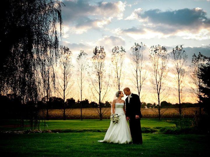 Tmx 1357163796722 0027 Jim Thorpe, PA wedding photography