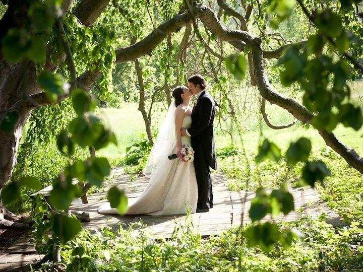 Tmx 1357163804439 0028 Jim Thorpe, PA wedding photography