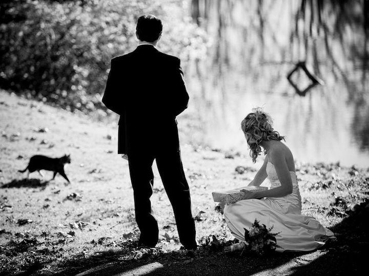 Tmx 1357163810039 0030 Jim Thorpe, PA wedding photography