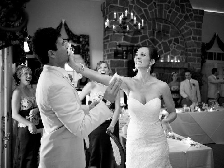 Tmx 1357163820279 0037 Jim Thorpe, PA wedding photography