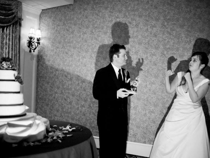Tmx 1357163825595 0038 Jim Thorpe, PA wedding photography