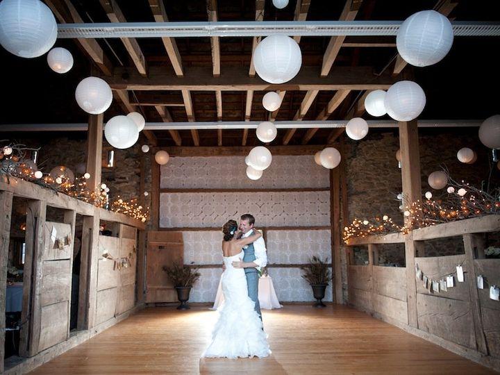 Tmx 1357163832522 0039 Jim Thorpe, PA wedding photography