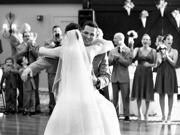 Tmx 1357163837450 0040 Jim Thorpe, PA wedding photography