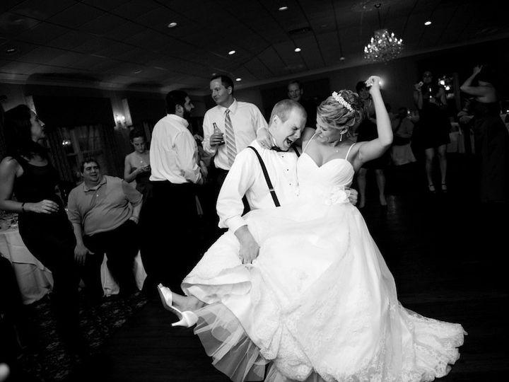 Tmx 1357163842521 0042 Jim Thorpe, PA wedding photography