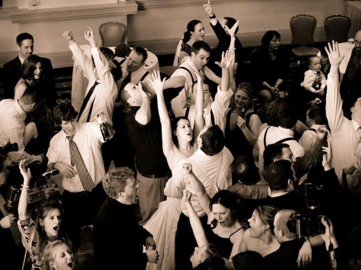 Tmx 1357163854510 0044 Jim Thorpe, PA wedding photography