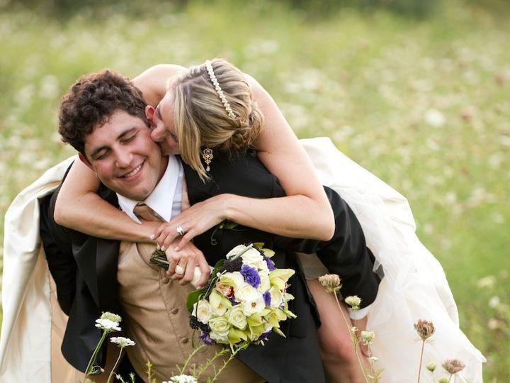 Tmx 1357163860312 0050 Jim Thorpe, PA wedding photography
