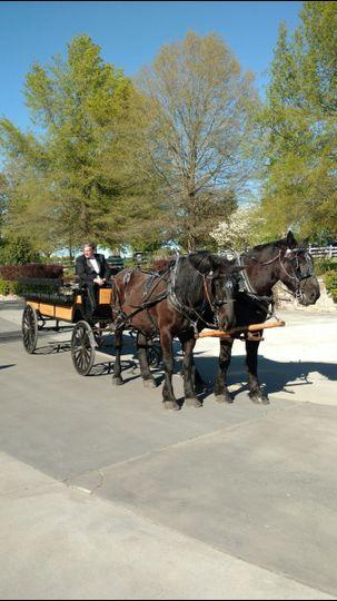 jimmy black wagon