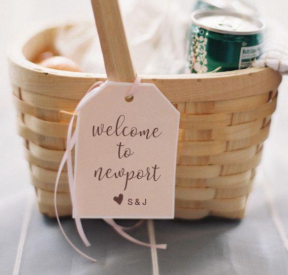 5d2edf96289d848b 1524697537900 newport welcome basket