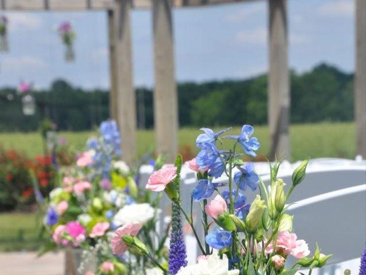Tmx 1481331288642 114252553725661896062988099567457988325341n Buchanan, MI wedding florist