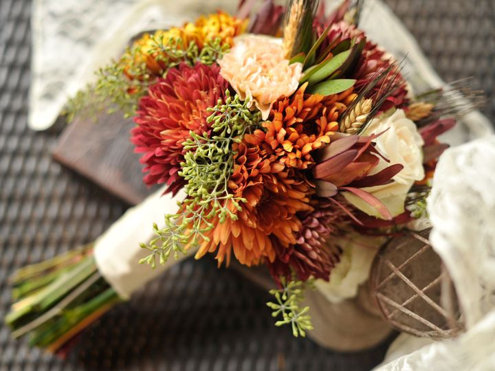 Tmx 1481331316095 Dsc5973 Buchanan, MI wedding florist