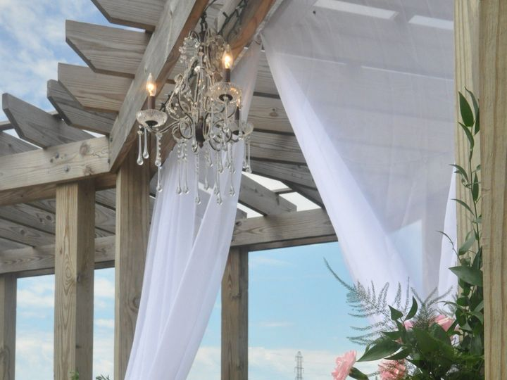 Tmx 1481331391254 Dsc0649 Buchanan, MI wedding florist