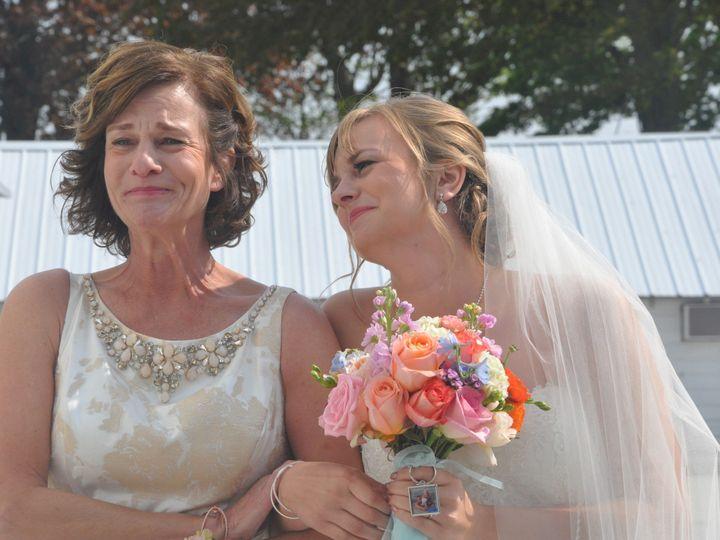 Tmx 1481331582299 Dsc1825 1 Buchanan, MI wedding florist
