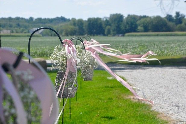 Tmx 1481331660610 Dsc0794 Buchanan, MI wedding florist