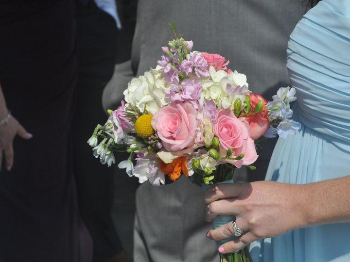 Tmx 1481331703072 Dsc1772 Buchanan, MI wedding florist