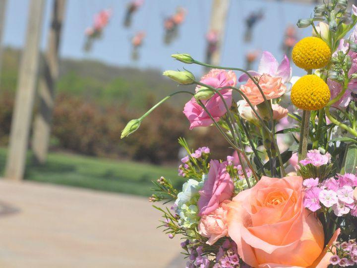 Tmx 1481331814453 Dsc1738 Buchanan, MI wedding florist