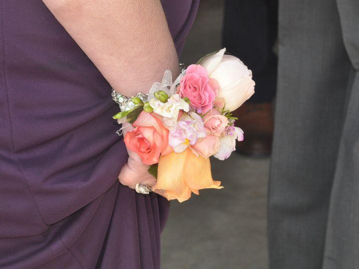 Tmx 1481331910987 Dsc1786 Buchanan, MI wedding florist