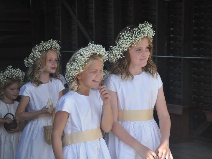 Tmx 1481332164165 Dsc2838 Buchanan, MI wedding florist