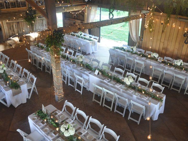 Tmx 1481332248601 Dsc2877 Buchanan, MI wedding florist