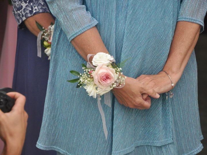 Tmx 1481332401837 Dsc2313 Buchanan, MI wedding florist