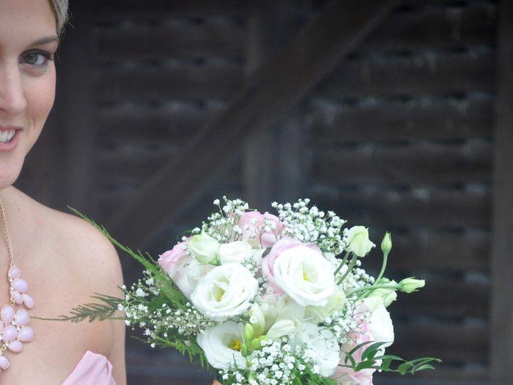 Tmx 1481332450953 Dsc2328 Buchanan, MI wedding florist