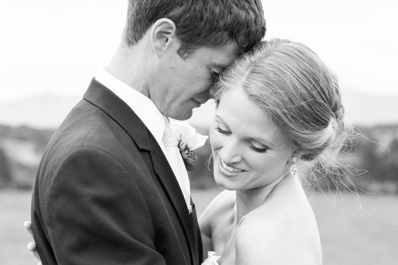950ad4ec41081ea5 1389732235830 liz and clarke wedding 140
