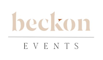 Beckon Events