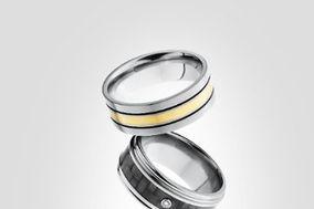 Jewelry Design Studio