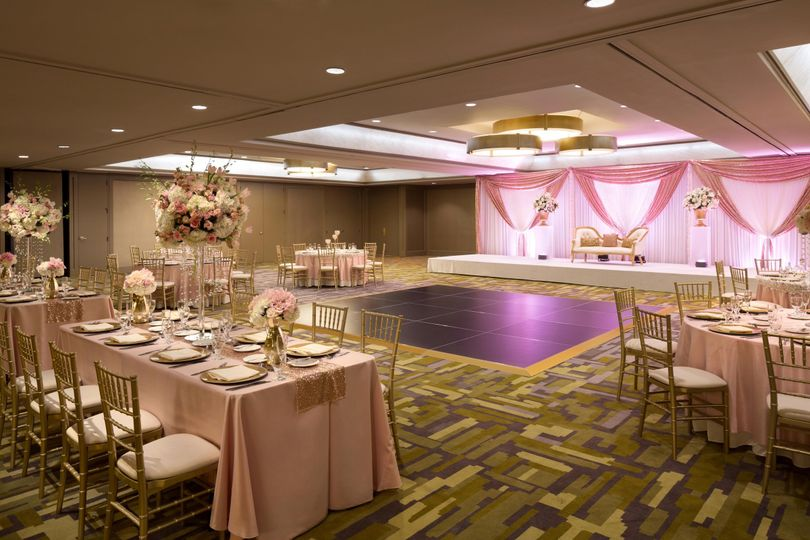 dfwcn ballroom social 2print