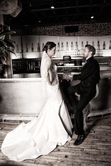 wertman photography stylized wedding shoot 49