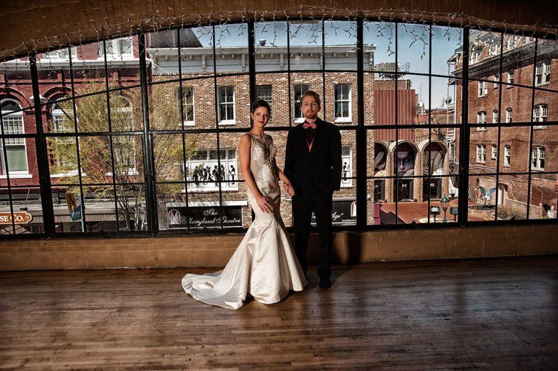 c809c90c8dcd41d3 1476056088477 wertman photography stylized wedding shoot 70