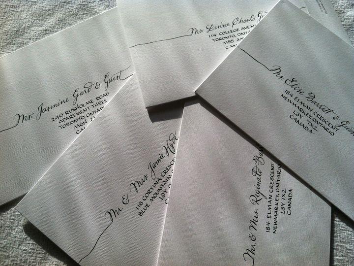 Tmx 1429751100815 Img1686 Crystal Lake wedding invitation