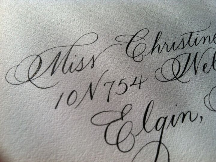 Tmx 1429751304739 Img1725 Crystal Lake wedding invitation