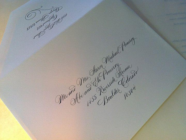 Tmx 1429753512680 Burgues 3 Crystal Lake wedding invitation