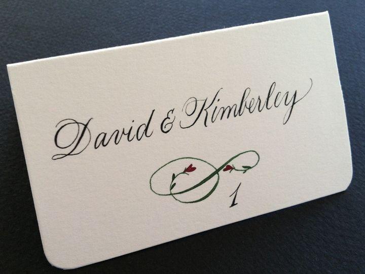 Tmx 1430008770399 Img1875 Crystal Lake wedding invitation