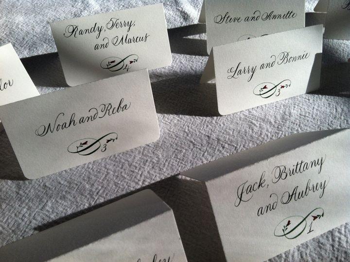 Tmx 1430008886274 Img1879 Crystal Lake wedding invitation