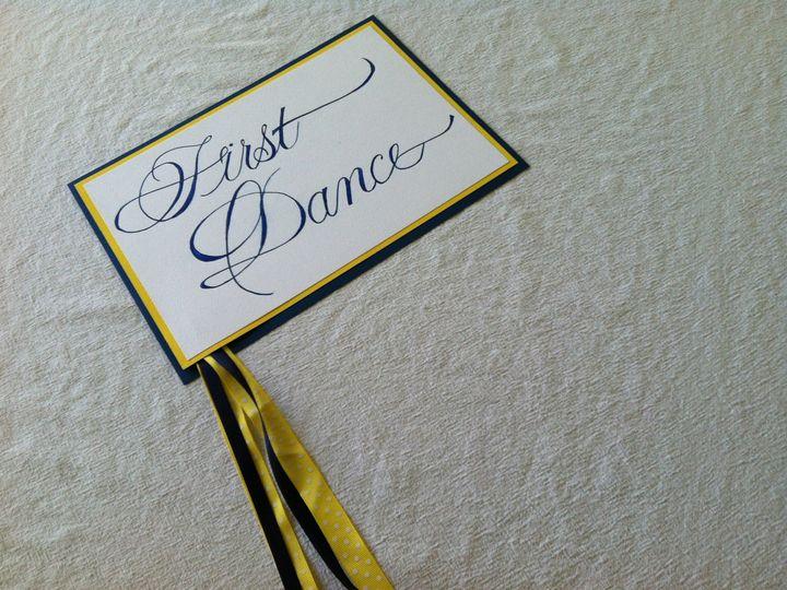 Tmx 1430009506268 Img2187 Crystal Lake wedding invitation