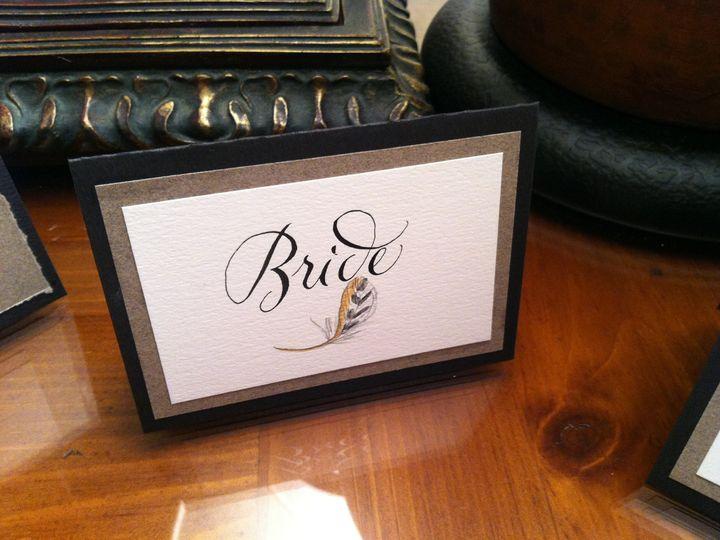 Tmx 1430009787845 Img2411 Crystal Lake wedding invitation