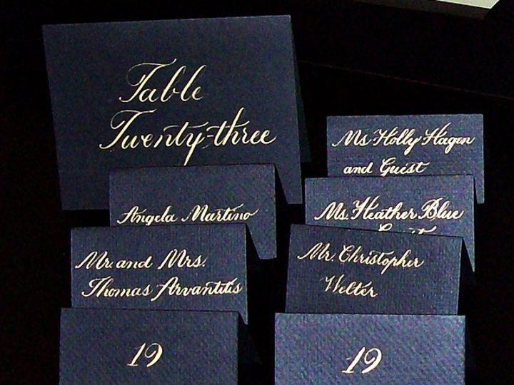 Tmx 1430011726535 Cards Crystal Lake wedding invitation