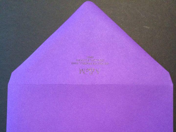 Tmx 1430012182477 Img4751 Crystal Lake wedding invitation
