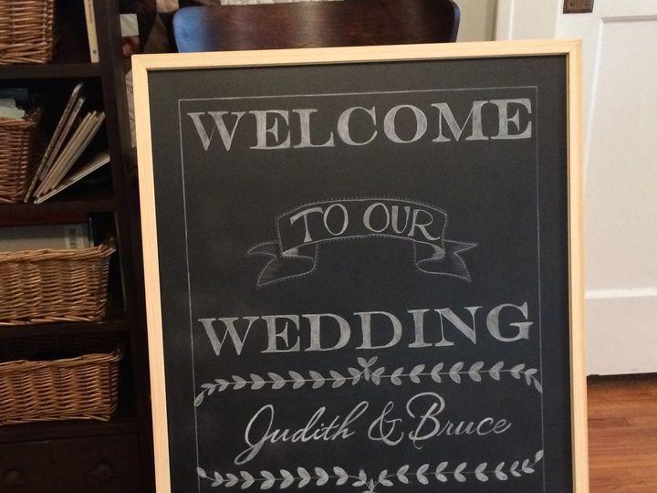 Tmx 1432642342738 Img3815 Crystal Lake wedding invitation