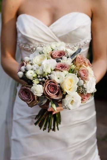 bridal bouquet 2 1